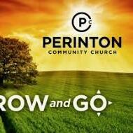 Team Page: Perinton Community Church